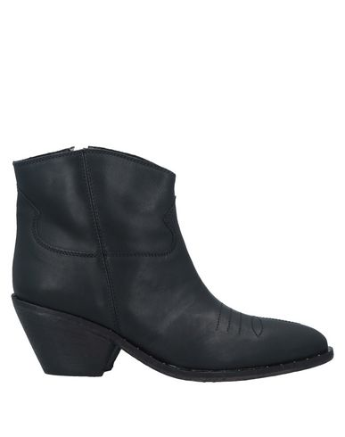 30%OFF El Campero Ankle Boot - Women El Campero Ankle Boots online Women Shoes KMB22kuL