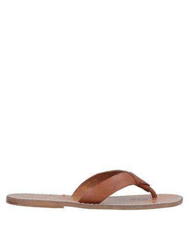 EL CAMPERO - Flip flops