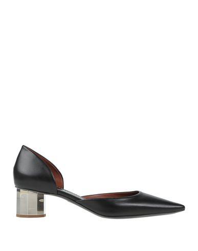 PROENZA SCHOULER - Zapato de salón