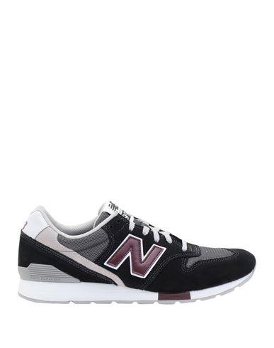 timeless design b5397 25370 NEW BALANCE Sneakers - Scarpe | YOOX.COM