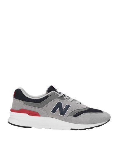 size 40 9c524 c38e8 NEW BALANCE Sneakers - Footwear | YOOX.COM