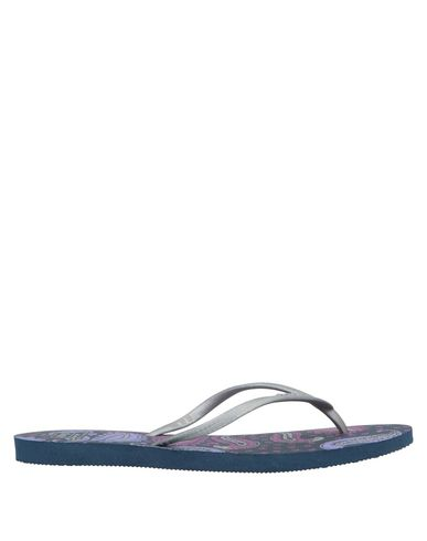 DUPE - Flip flops