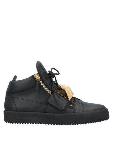 6a1db9c12b96e Giuseppe Zanotti Sneakers - Men Giuseppe Zanotti Sneakers online Men Shoes  90MUEOBg low-cost