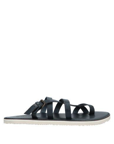 BUTTERO® - Flip flops