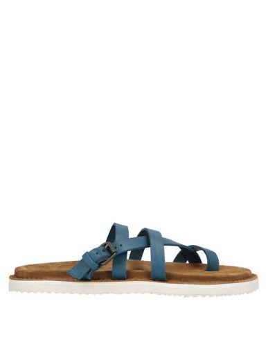 377b1254c Buttero® Flip Flops - Men Buttero® Flip Flops online on YOOX United ...