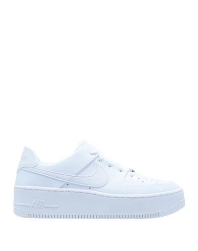 new product b7fe2 a3c05 NIKE Sneakers - Footwear | YOOX.COM