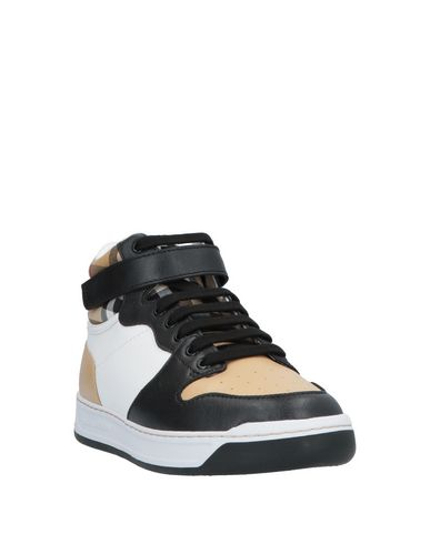 73121ed87 Burberry Sneakers Boy 3-8 years online on YOOX United States