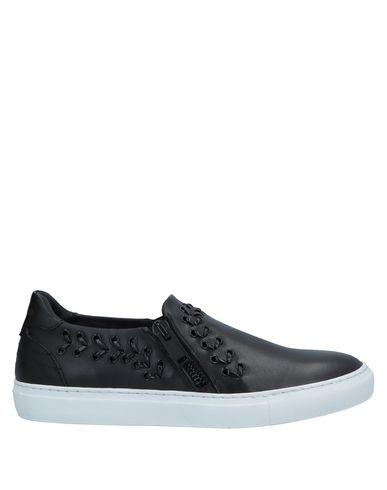 LES HOMMES - Sneakers