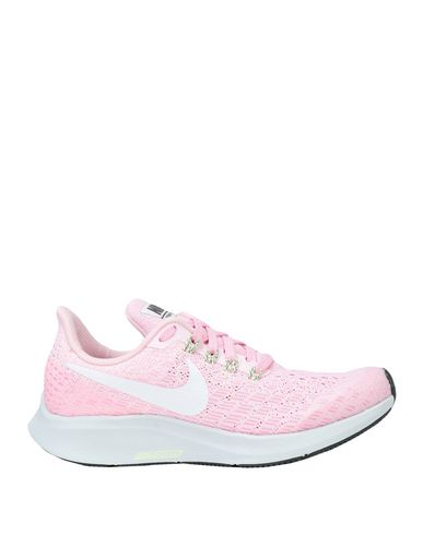 1cc28bb38 Nike Sneakers Girl 9-16 years online on YOOX Netherlands