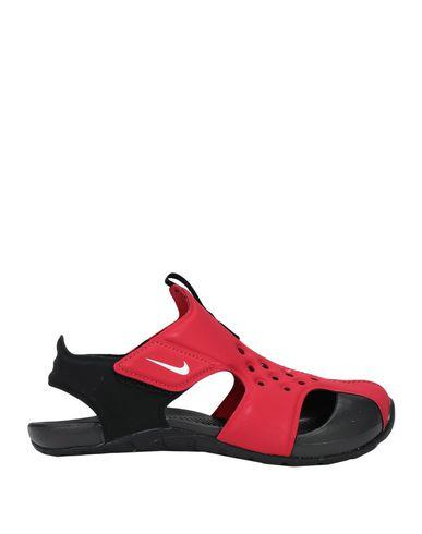 chaussure plage garcon nike
