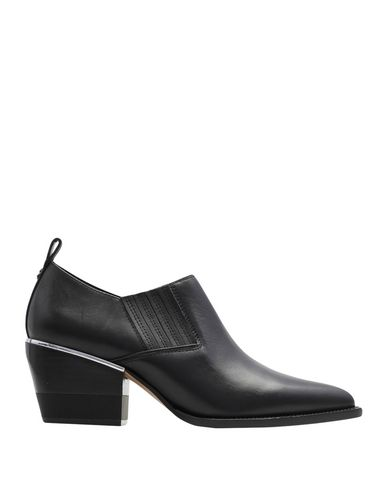 DKNY - Ankle boot