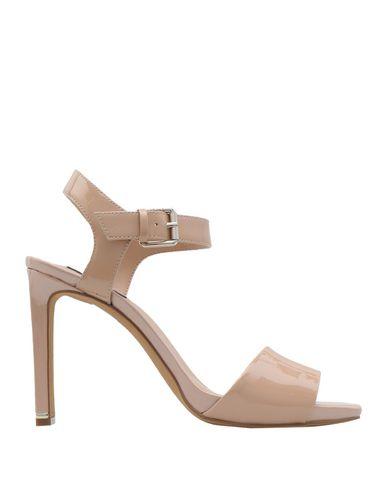DKNY - Sandals