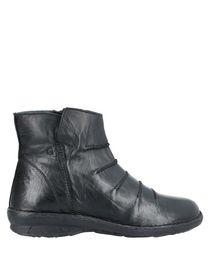efb6eaf75d Khrio  Γυναίκα - αγόρασε παπούτσια