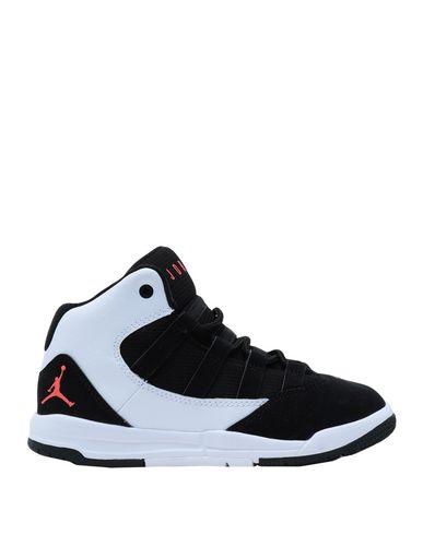 the best attitude 91cfe 34d47 JORDAN Sneakers - Scarpe   YOOX.COM