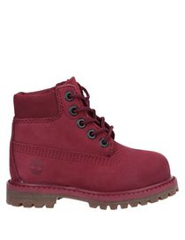 4f08804ef016 Timberland clothing for baby boy   toddler 0-24 months