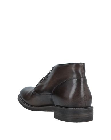 cac2a3b11 best John Varvatos Laced Shoes - Men John Varvatos Laced Shoes online Men  Shoes mBW4kbEg