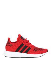 info for a5c76 b665b ADIDAS ORIGINALS - Sneakers