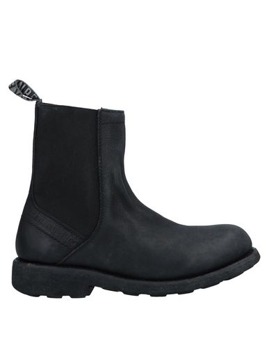 BIKKEMBERGS - Ankle boot