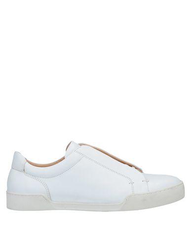By Malene Birger Sneakers   Footwear by By Malene Birger