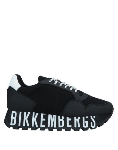 official photos b6e85 f0b63 BIKKEMBERGS Sneakers - Footwear | YOOX.COM