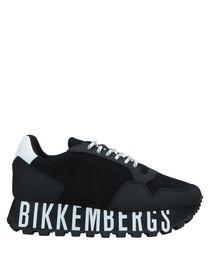 607269df24 Bikkembergs Schuhe - Bikkembergs Damen - YOOX
