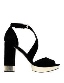 47a9d8e8efe Michael Michael Kors Παπούτσια - Michael Michael Kors Γυναίκα - YOOX