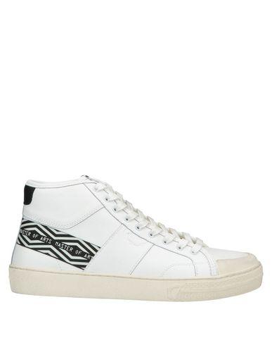 Master Arts Man Online En Sneakers 11658867ii Of Moa Compra Yoox NOPn0X8wkZ
