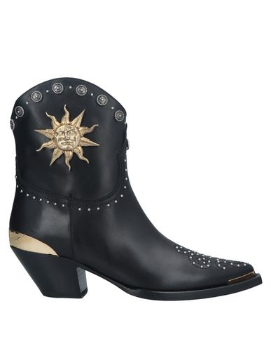 FAUSTO PUGLISI - Ankle boot