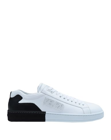 YOOX  球鞋款額外85折優惠碼:第9張圖片