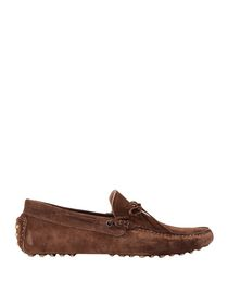 Mocassini uomo  scarpe comode 03c09f1faa9