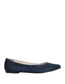 231d5fec46 Ballerine donna: scarpe ballerine comode e eleganti   YOOX