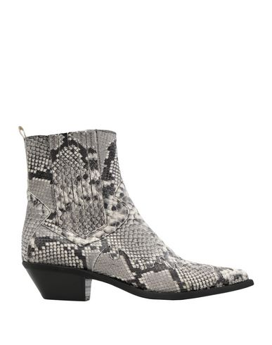 Stefano Costa Ankle Boot   Footwear by Stefano Costa