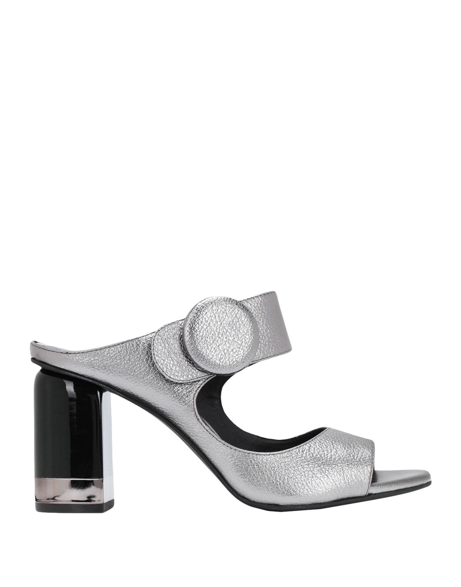miglior sito web d4e95 2a395 Bruno Premi Sandals - Women Bruno Premi Sandals online on ...