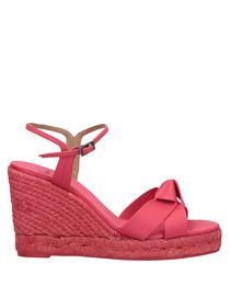 b279abe916c Castañer Women Spring-Summer and Fall-Winter Collections - Shop ...