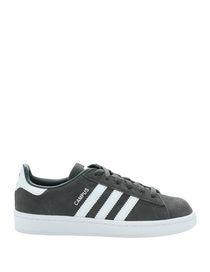 13684ec1b7b60 Adidas Originals Scarpe per bambini e ragazzi 9-16 anni