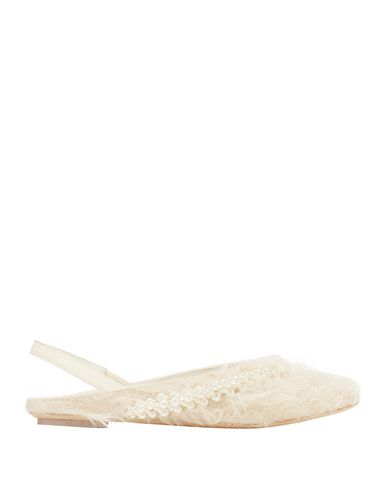 Simone Rocha Flats Ballet flats