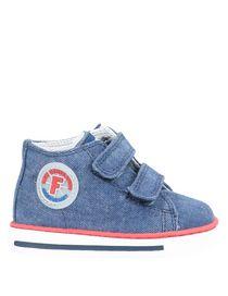 Abbigliamento neonato 0-24 mesi bambino Collezione Primavera-Estate ... f8b9adcac33