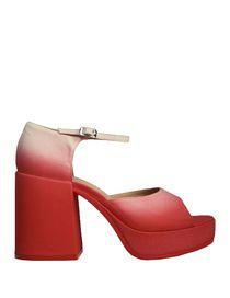 37a03e69 Zapatos para mujer: venta online de zapatos elegantes, para eventos ...