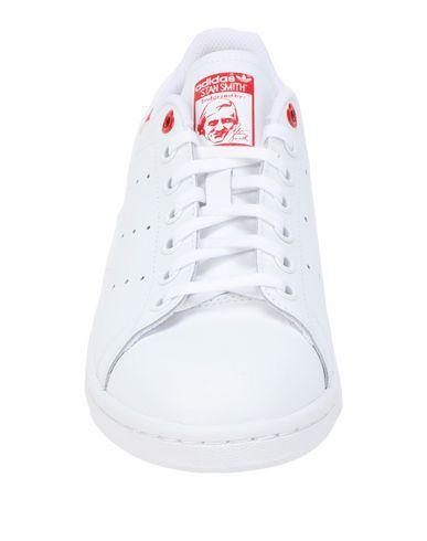 adidas donna scarpe 35.5