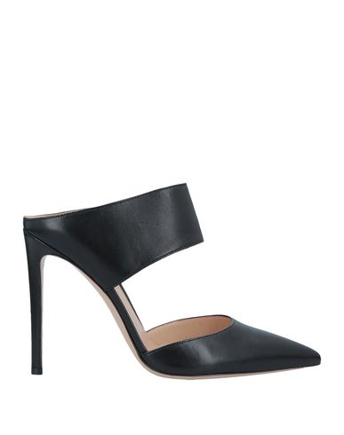 2549883f2f8 GIANVITO ROSSI Mules - Footwear | YOOX.COM