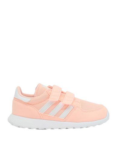 online store 4506d 90e93 ADIDAS ORIGINALS. FOREST GROVE CF I. Sneakers