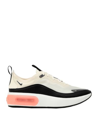 official photos ba7e0 e6f69 Sneakers Nike Nike Air Max Dia - Donna - Acquista online su