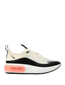 the latest ccfe8 63c11 Nike Shoes - Nike Women - YOOX Latvia