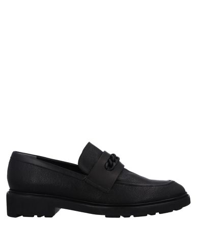 ROBERT CLERGERIE - Loafers