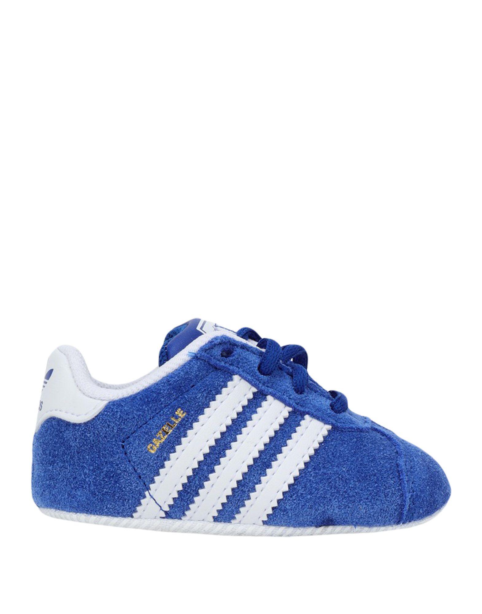 9f261f2f06 Scarpe Neonato Adidas Originals Bambina 0-24 mesi - Acquista online su YOOX