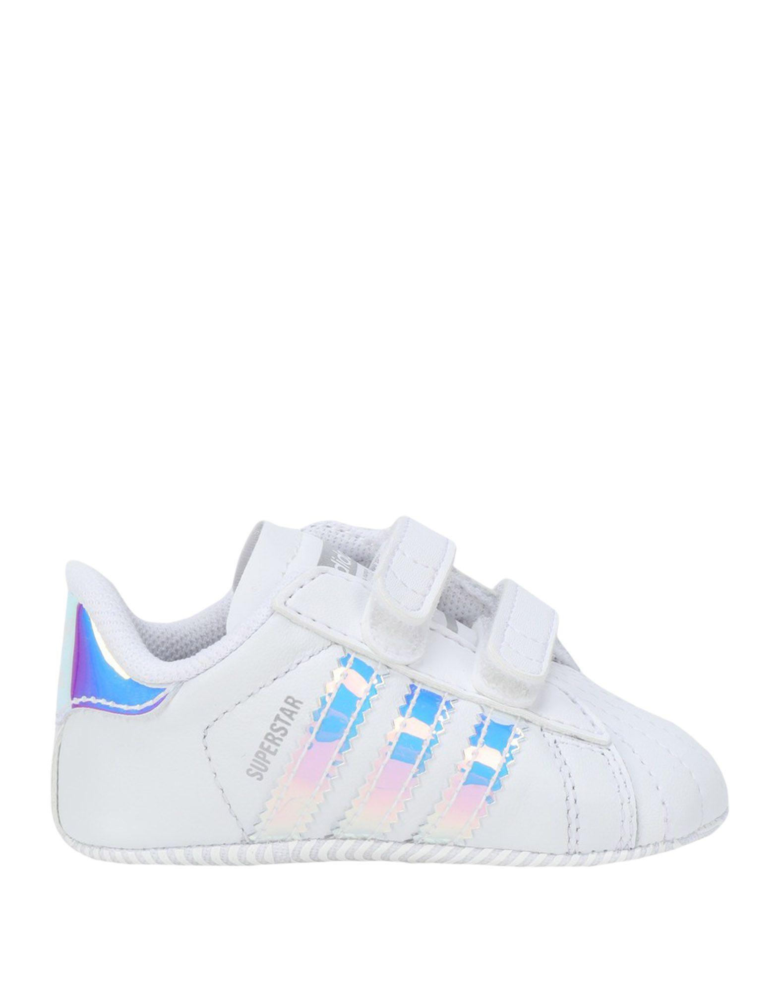 Scarpe Neonata Adidas