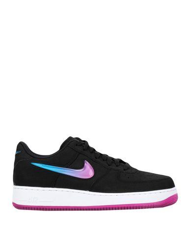 Nike Sneakers Footwear Yoox Com