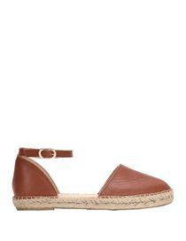 Espadrillas donna online  scarpe espadrillas con zeppa o senza zeppa ... 0adebce41fc