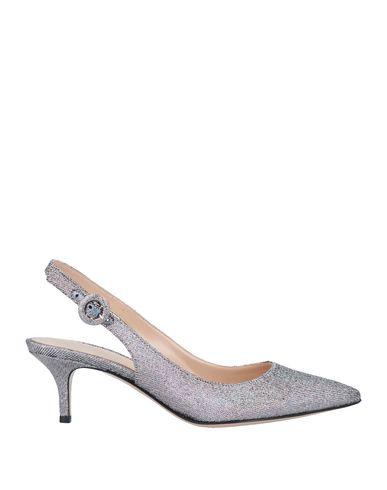 GIANVITO ROSSI - Zapato de salón