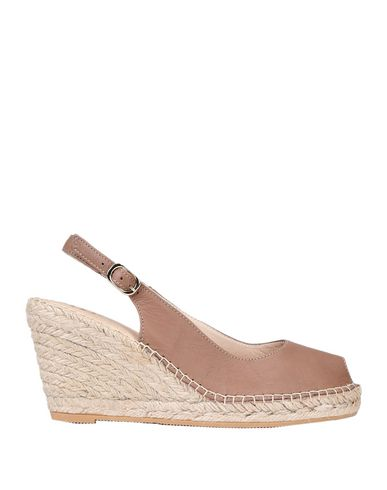 Women Yoox 8 Espadrilles Online On By 167xw5t